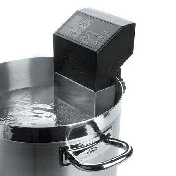 Lacor Thermoplongeur pour cuisson en basse température