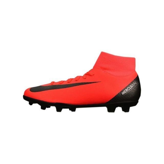 Nike Superfly 6 Club Mg pas cher Achat Vente