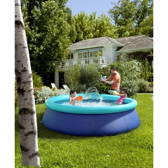 Piscine intex carrefour piscine tubulaire qui explose for Piscina bebe carrefour