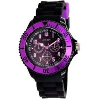 Jet Set - Montre J19703-30 - homme