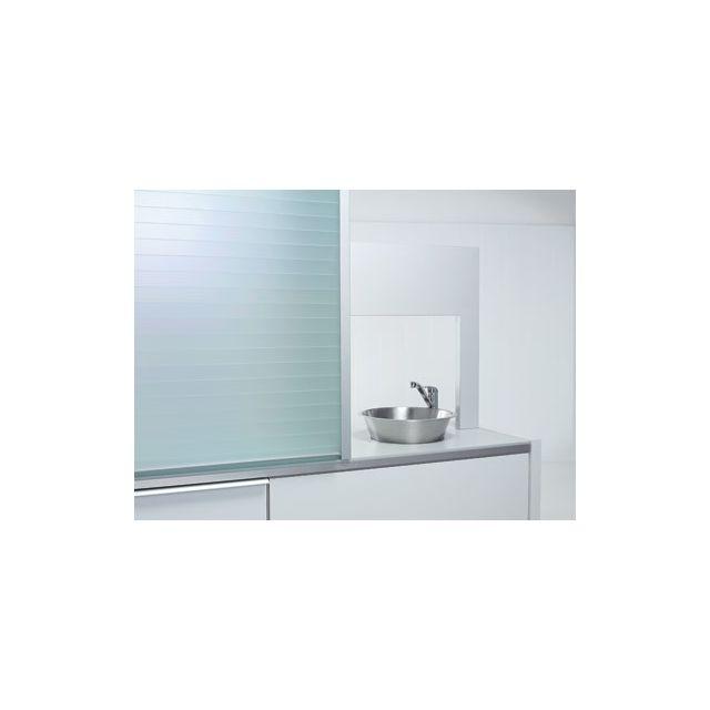 Cheap gnrique rideau de lame verre pour meuble de cuisine - Carreaux verre pour porte interieure ...