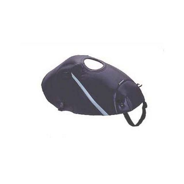 Bagster Tapis De Réservoir Arctiquevert Deau 1216j Yamaha Xj600