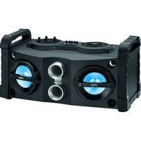 Aeg - Chaine High power Bluetooth - Ec-4835