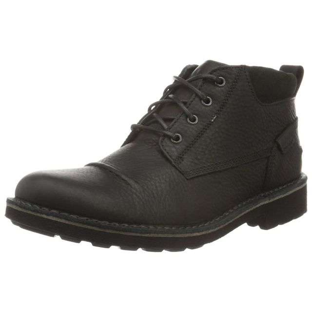 Clarks Lawes top homme lawes top