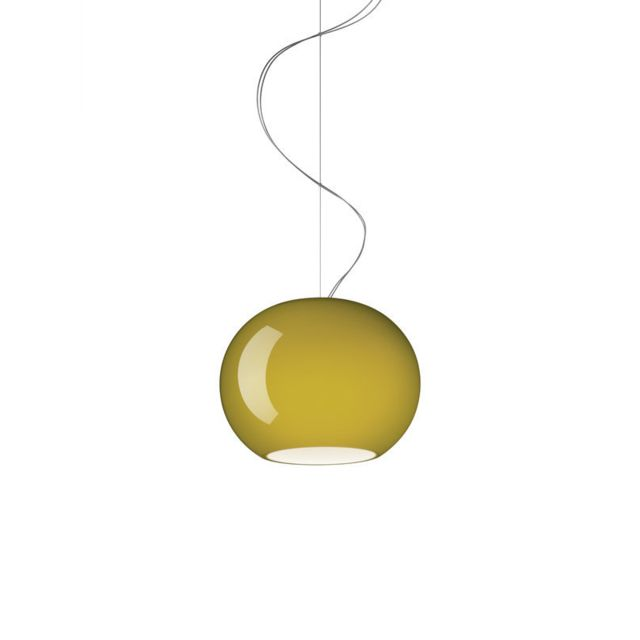 Suspension Buds Led - S - Led non dimmable - bianco caldo