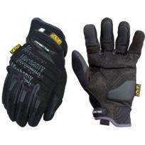 Mechanix Wear - Gants Mechanix M-pact 2 Black - Taille - Xxl
