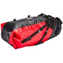 Revelate Designs - Viscacha - Sac porte-bagages - rouge/noir