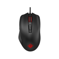 HP - Souris gaming Omen 600