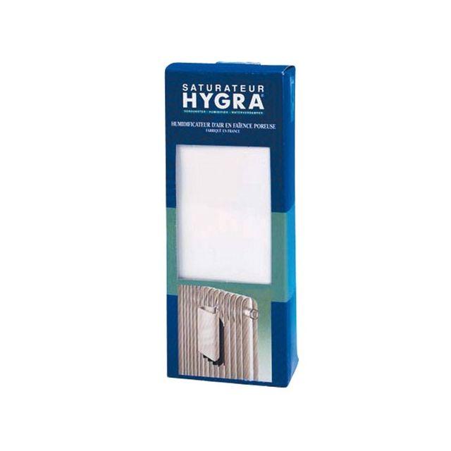 Hygra Saturateur Pour Convecteur Et Radiateur 380 Ml