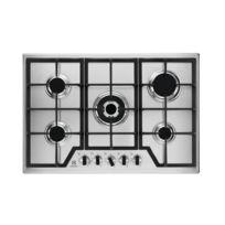 18bd277bc63ab8 plaque de cuisson fonte pour gaz - Achat plaque de cuisson fonte ...