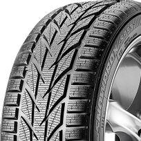 Goodyear - Excellence 195/65 R15 91H Ultra Faible résistance au roulement
