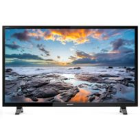 "TV LED 40"" LC40CFE4042E - Full HD - Noir"