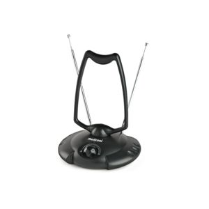 Antenne int rieure 39 39 at 38 39 39 large bande amplifi e 38 db - Antenne interieure amplifiee 60 db ...