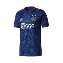 info for c85e4 87940 Adidas performance - Maillot Ajax Amsterdam Extérieur 2017 18
