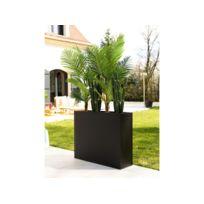 jardiniere haute achat jardiniere haute pas cher rue. Black Bedroom Furniture Sets. Home Design Ideas