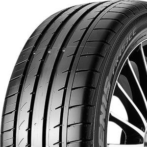 continental conti viking contact 6 195 55 r16 91t xl pneus nordiques achat vente pneus. Black Bedroom Furniture Sets. Home Design Ideas