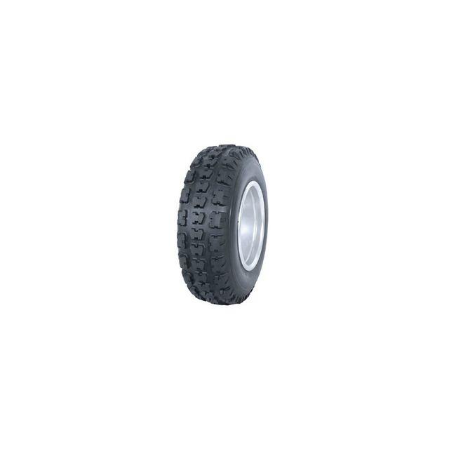 kenda pneu quad sport k580f mx kutter sticky 20 6 10 17j 4pr tl achat vente pneus motos pas. Black Bedroom Furniture Sets. Home Design Ideas