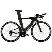 Felt - Ia10 - Vélo de triathlon - noir