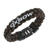 Oxbow - Bracelet Homme