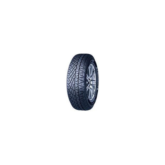 michelin pneu voiture latitude cross 225 75 r 15 102 t ref 3528704073283 t inf 190 km h. Black Bedroom Furniture Sets. Home Design Ideas