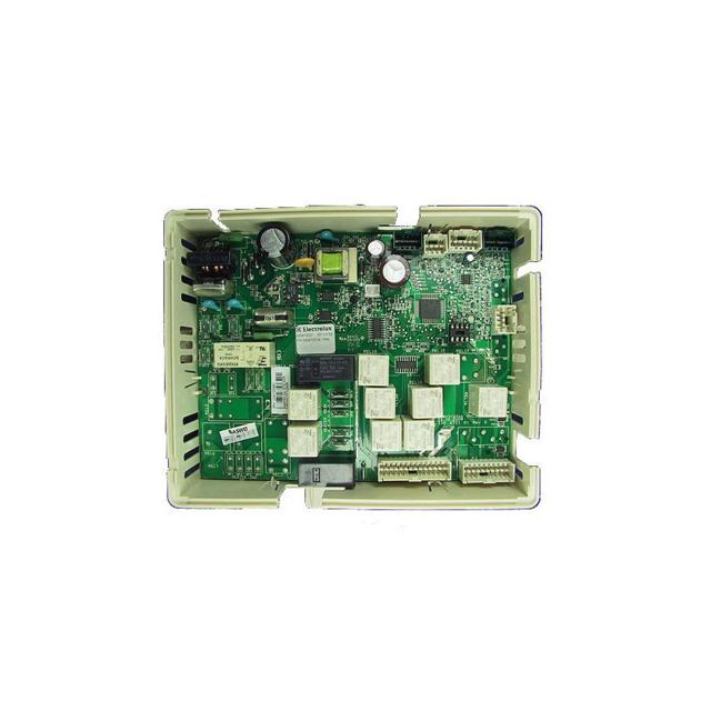 Aeg Module Electronique Puissance Ovc2000 Pour Four A.E.G - 8996619277818