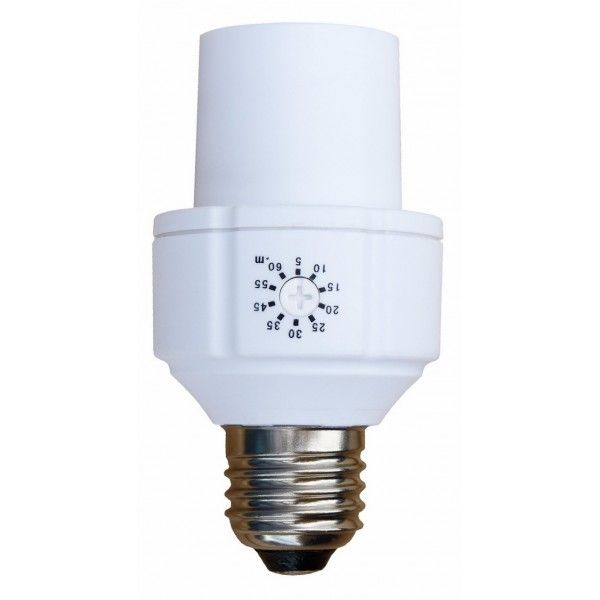 Ampoule Allumage Automatique  Achat Ampoule Allumage Automatique