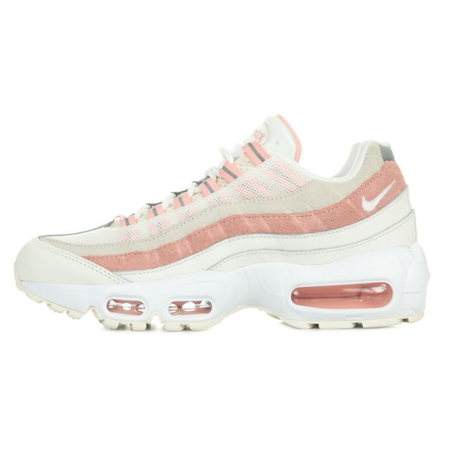 get cheap great prices wholesale dealer Nike - Wn's Air Max 95