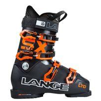 Lange - Chaussures De Ski Sx Ltd Homme