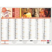 Planning mural achat planning mural pas cher rue du for Calendrier mural pas cher