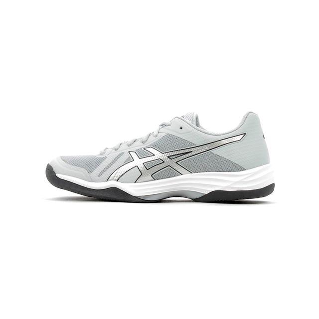 asics chaussure indoor
