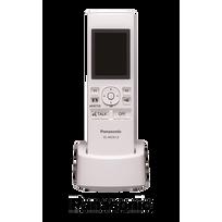 Panasonic - Combiné sans fil - moniteur secondaire