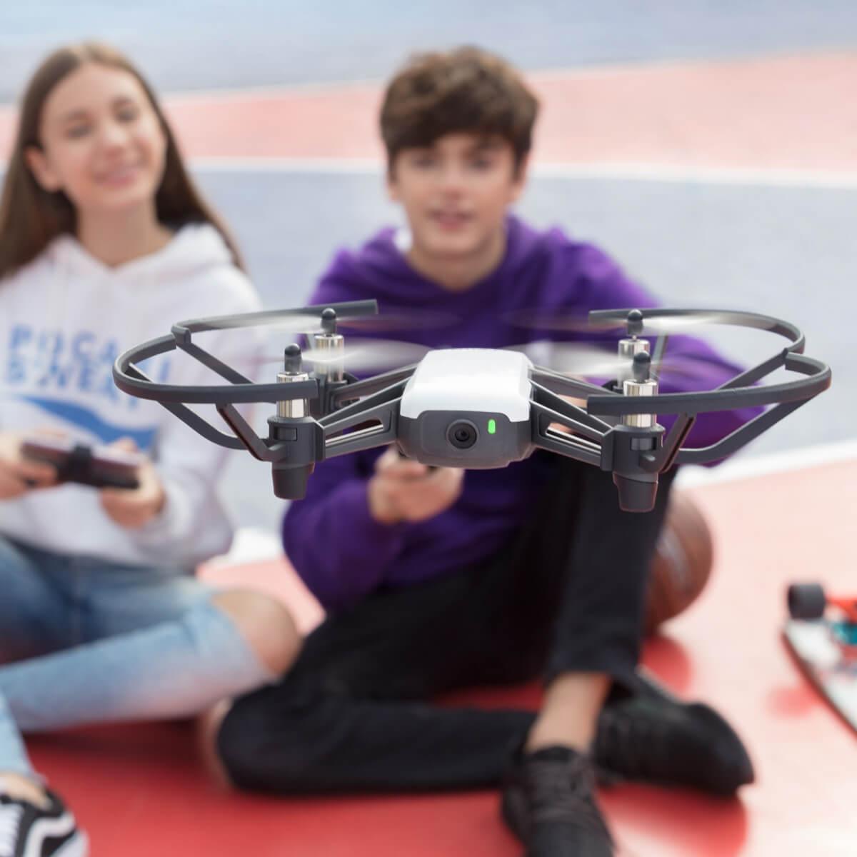 Drone Tello EDU DJI