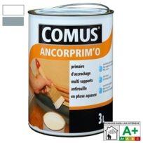 Comus   Primaire Universel Phase Aqueuse Ancorprimu0027o Blanc 0,75L   1359