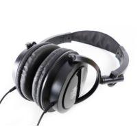 Kool Sound - Casque Dj professionnel Hd-550B