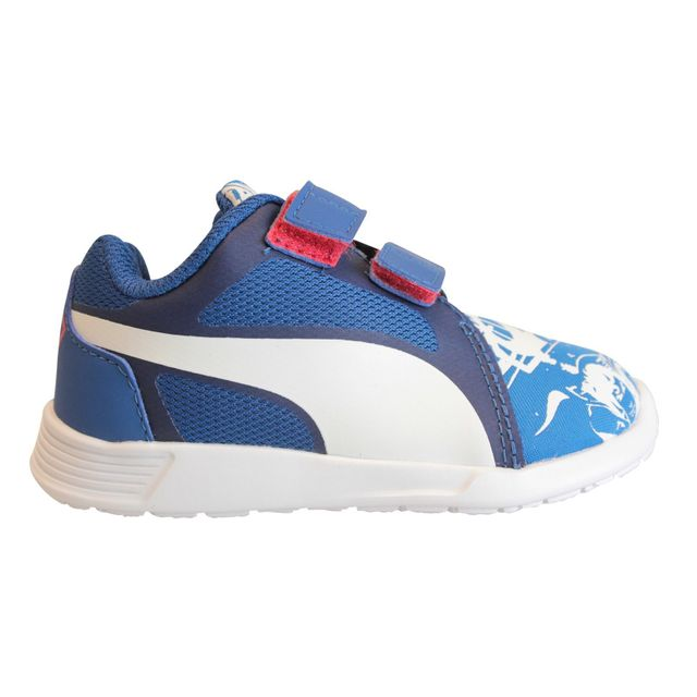 2f971eed6ef75 Puma - St Trainer Evo Superman™ Street - pas cher Achat   Vente ...