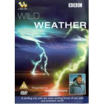 2 Entertain Video - Wild Weather IMPORT Dvd - Edition simple