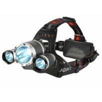 60 Catalogue Rechargeable Carrefour Lampe 2019rueducommerce Led byfm76vIYg