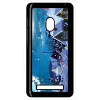 Asus - Coque pour smartphone zenfone 5