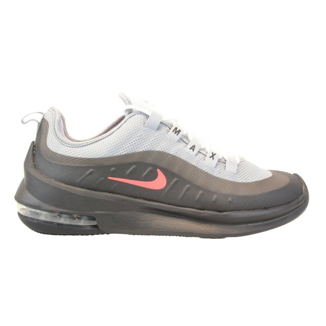nike air max axis homme pas cher