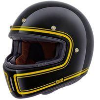NEXX - X.G100 Devon Black Full
