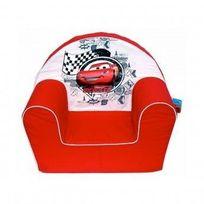 Simba-Dickie - Fauteuil club Cars