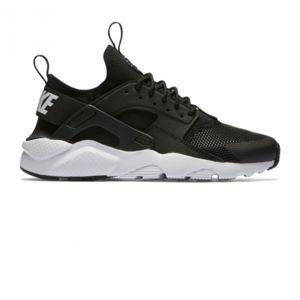 Nike Chaussures enfant AIR HUARACHE RUN SE JUNIOR Nike solde 44 39 37 39 XCQZ6B