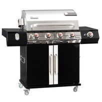 Barbecue contemporain - Achat Barbecue contemporain pas cher ...