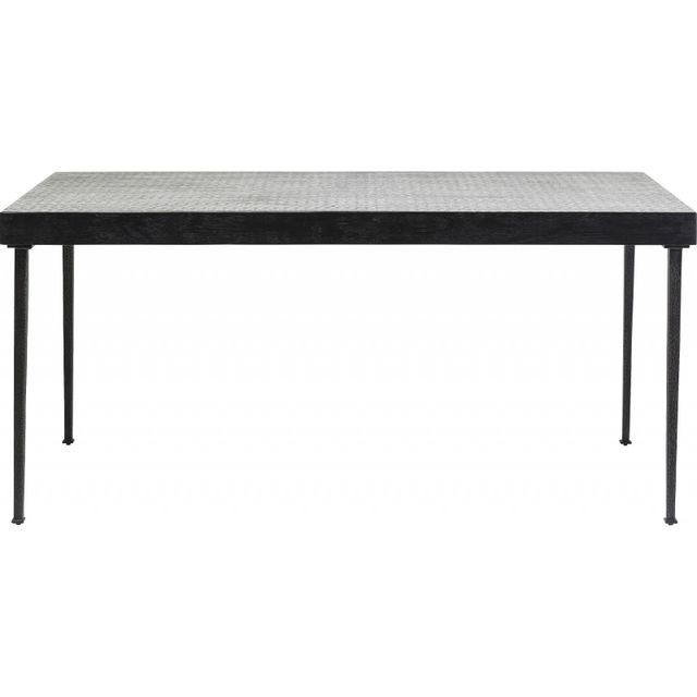 Karedesign Table Thekla 160x80 cm Kare Design