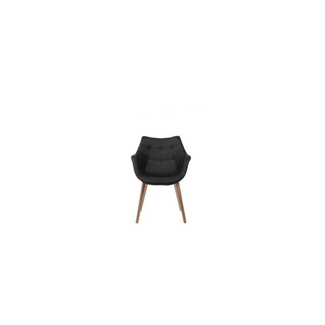 zuiver chaise design eleven deco originale - Chaise Originale Pas Cher