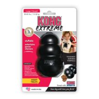 Kong - Jouet Extreme Taille L