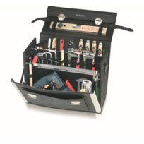 Parat - Sacoche à outils New Classic 460 x 210 x 340 mm - 5.471.000.031