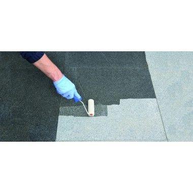 guard industrie impermabilisant antitaches sol et terrasse effet mouill intense protectguard em 2l