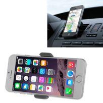 MAISON FUTEE - Etui de ceinture pour téléphone portable 15 cm - pas ... b8624f7e67f