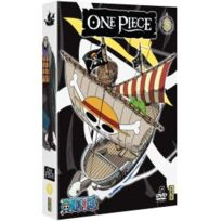 Kana - One Piece Repack Vol. 8